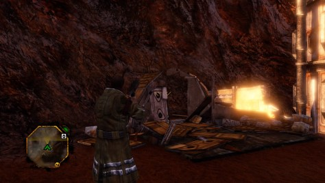 Red Faction Guerrilla Re-Mars-tered_20190512175254
