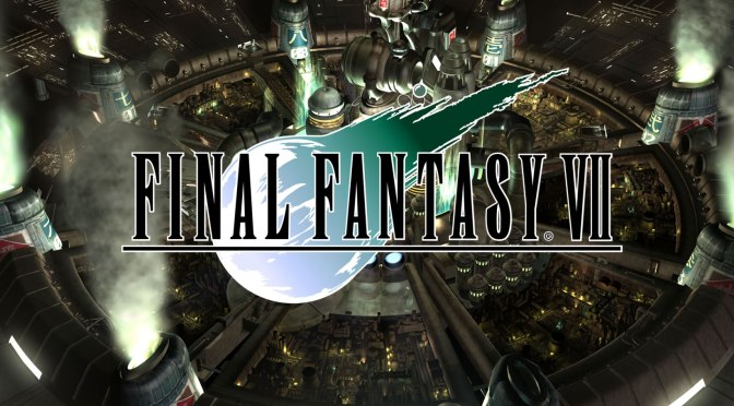 analisis-de-final-fantasy-vii-generacionxbox