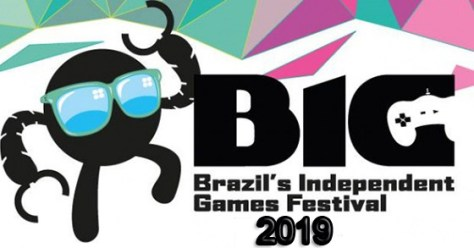 big-festival-2019-has-just-opened-its-awards-submissions-header