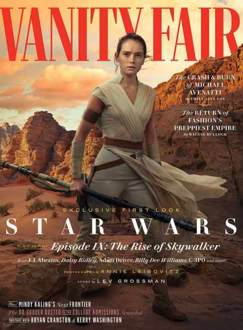 star-wars-rise-of-skywalker-vanity-fair-1172094_34cz