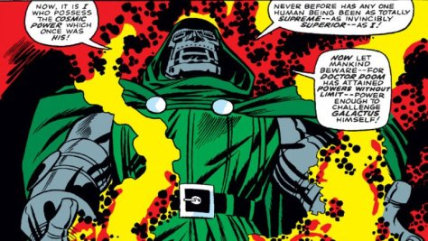 the-peril-and-the-power-fantastic-four-57-60-1966-1518186119