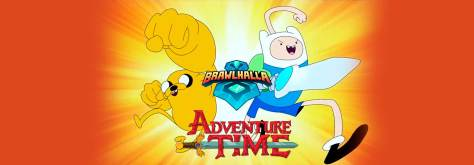 Brawlhalla-Adventure-time_crackenesports