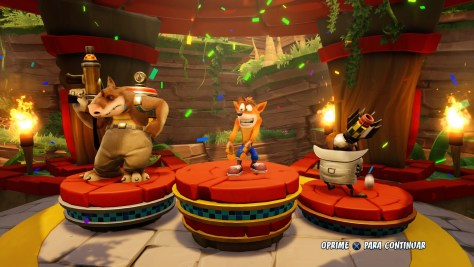 Crash™ Team Racing Nitro-Fueled_20190619222753