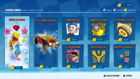 Crash™ Team Racing Nitro-Fueled_20190623212427