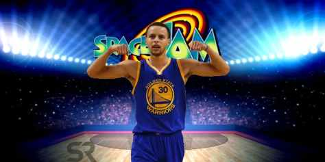 Space-Jam-2-Stephen-Curry