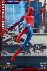 spider-man-movie-promo-edition_marvel_gallery_5cf804fb2f8c6