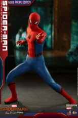 spider-man-movie-promo-edition_marvel_gallery_5cf804fc472e7