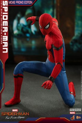 spider-man-movie-promo-edition_marvel_gallery_5cf804fda3cae