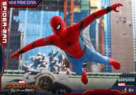 spider-man-movie-promo-edition_marvel_gallery_5cf804fe0144f