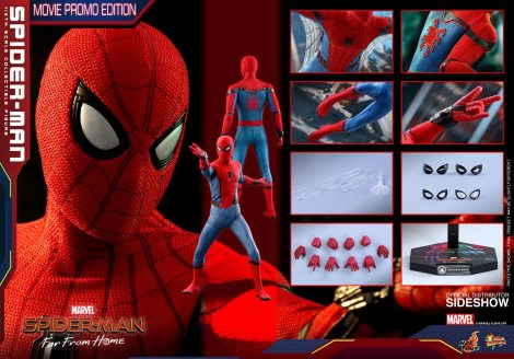 spider-man-movie-promo-edition_marvel_gallery_5cf805002e216