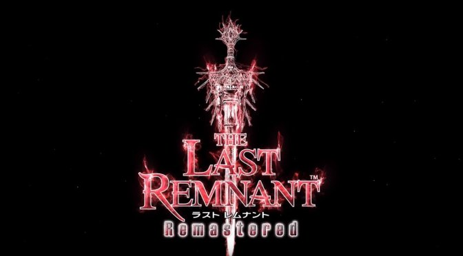 the-last-remnant-remastered-portada-anuncio