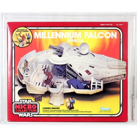 vintage-star-wars-boxed-micro-collection-millennium-falcon-vehicle-afa-12552867