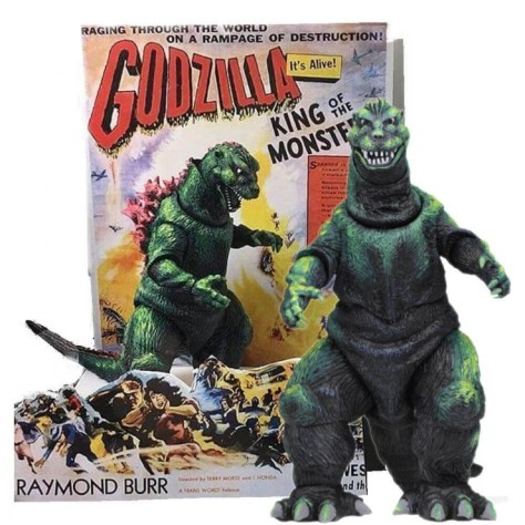 1956-GODZILLA-MOVIE-POSTER-FIGURE-DISPLAY-1000X1000-740×740