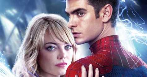 Amazing-Spider-Man-2-Interviews-With-Andrew-Garfield