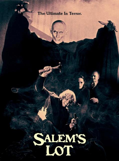 El-Misterio-de-salems-lot-3