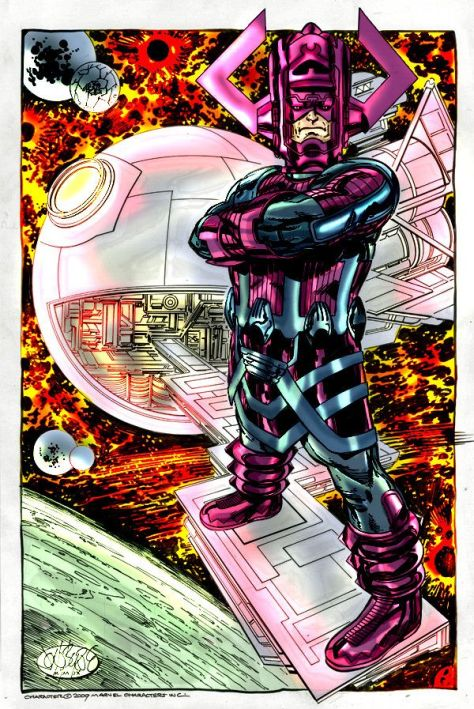 Galactus-Commission-done-by-John-Byrne