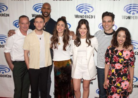 agents-of-shield-wondercon-1024×726