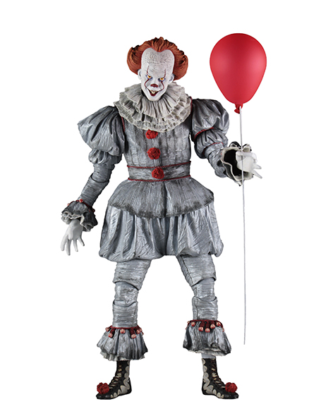 Pennywise-Sales-1590