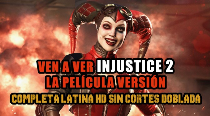 cover injustice
