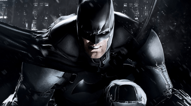 ¡Epic Celebra Batman Day con 6 Juegos Gratis!