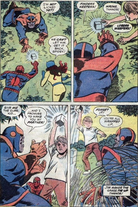 spidey-super-stories-039-1973-thanos-thanoscopter-cosmic-cube-13
