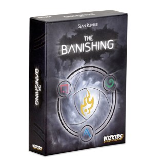 72814_The-Banishing2