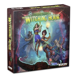 72932-Witching-Hour1
