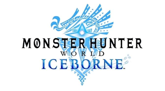 Monster Hunter World: Iceborne Transports PC Players to the Frozen Lands of Hoarfrost Reach on January 9th, 2020