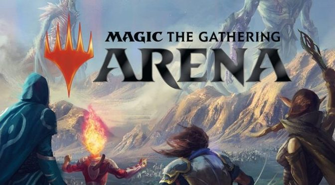 La nueva iniciativa de Magic: The Gathering para que no te pierdas ningún evento