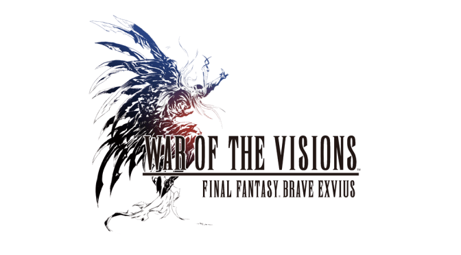 Ya está disponible War of The Visions Final Fantasy Brave Exvius