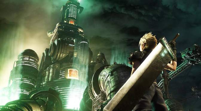 (Review) Final Fantasy 7 VII Remake PS4 – El glorioso sucesor que ha superado a su maestro