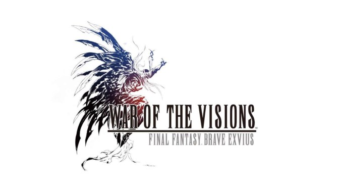 War of the Visions Final Fantasy Brave Exvius anuncia su colaboración con Final Fantasy IV