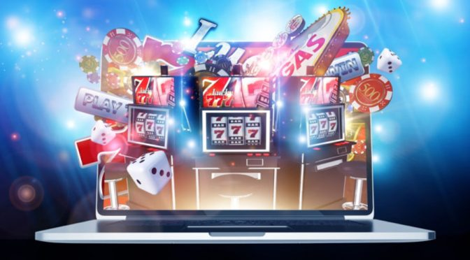 Tips imperdibles para las apuestas en casinos virtuales