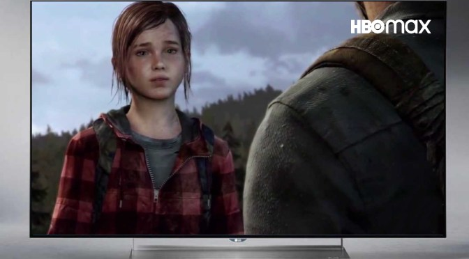 (C506) The Last of Us en HBO ya tiene director para su episodio piloto