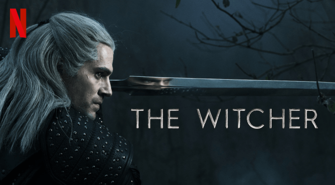 (C506) The Witcher temporada 2 volverá a rodar en agosto