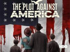 Plot-Against-Anerica-horizontal