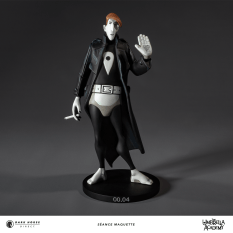 cig-cozy-gallery-884xDx-DHD_SEANCE_MAQUETTE_FOOTER_1-xl