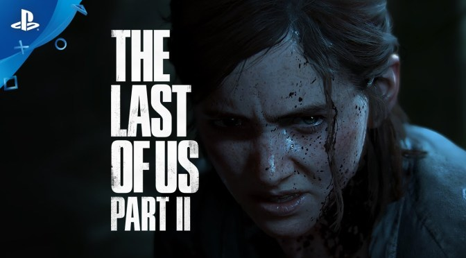 (C506) El director de The Last of Us Part 2 responde a las reacciones de odio de algunos fans