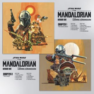 The Mandalorian_Sleeves 1-2