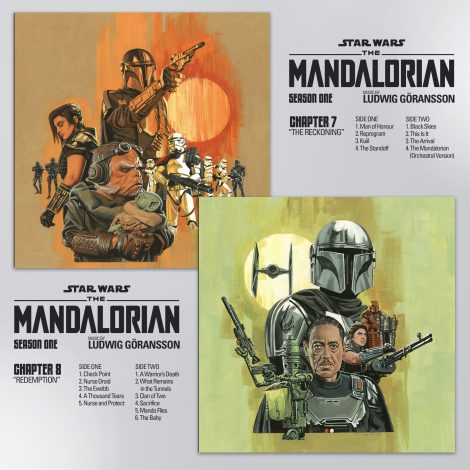 The Mandalorian_Sleeves 7-8