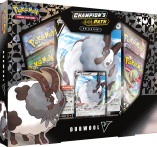 Pokemon_TCG_Champion_s_Path_CollectionÔÇöDubwool_V_ProductShot