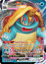 Pokemon_TCG_Champion_s_Path_Drednaw_VMAX_(15)