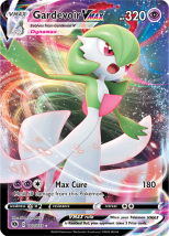 Pokemon_TCG_Champion_s_Path_Gardevoir_VMAX_(17)