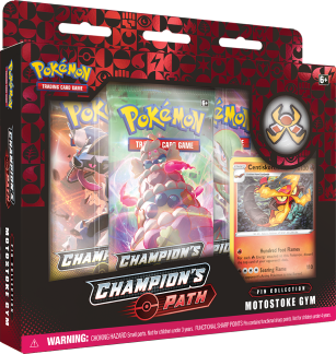 Pokemon_TCG_Champion_s_Path_Pin_Collection_Motostoke_Gym_ProductShot