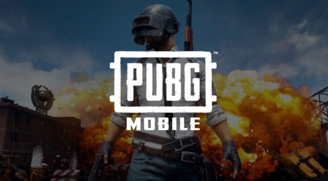 G25 Gaming Lidera la 1era semana de PUBG MOBILE Pro League Americas