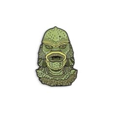 Creature_From_The_Black_Lagoon_B