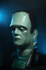 PNG-LEC-UniversalMonstersMaskSeries-Mask-Frankenstein-14