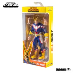AllMight_InPackage02_CC