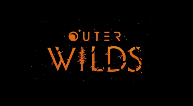 (C506) ¡Outer Wilds llega a Nintendo Switch!