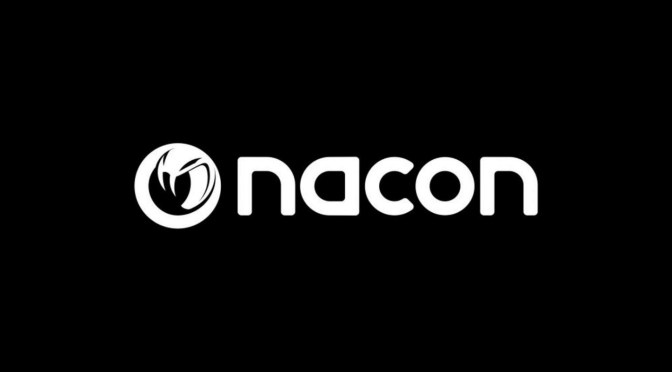 NACON ADDS A NEW CATEGORY TO ITS VIDEO GAME CATALOGUE: LIFE SIMULATORS